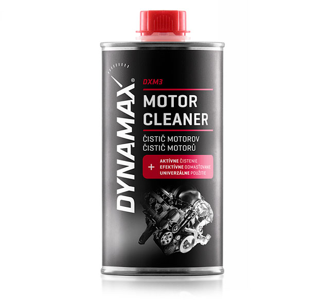 CAR_CARE_motor_cleaner
