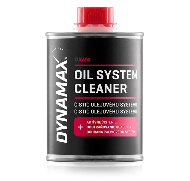 CAR_CARE_oil_system_cleaner