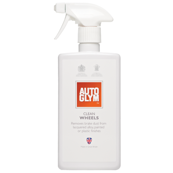 Clean-Wheels-500ml