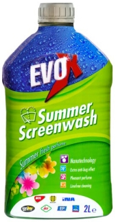 EVOX_Summer_Fresh2L