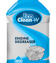EcoClean_1L-new