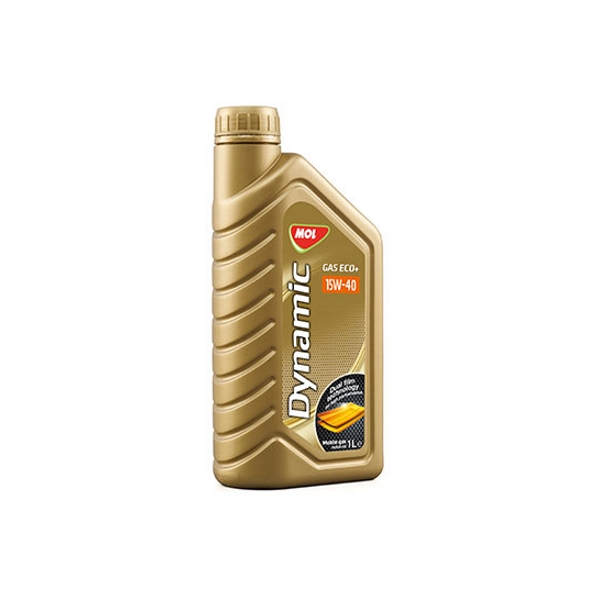 MOL_Dynamic_Gas-eco+_15W-40_1L