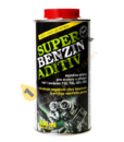 vif-super-benzin-aditiv-500ml