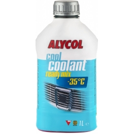 alycol-cool-ready-35-1l