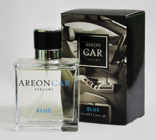 areon-areon-car-parfume-blue-100ml-gallery