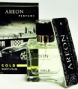 areon-areon-parfume-gold-50ml-1-list