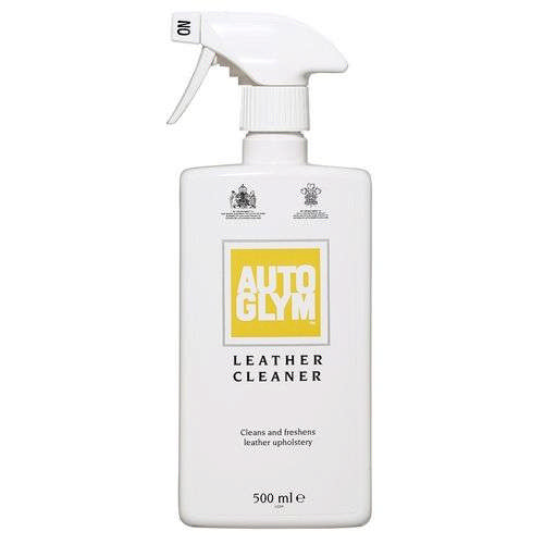 autoglym-Leather-Cleaner