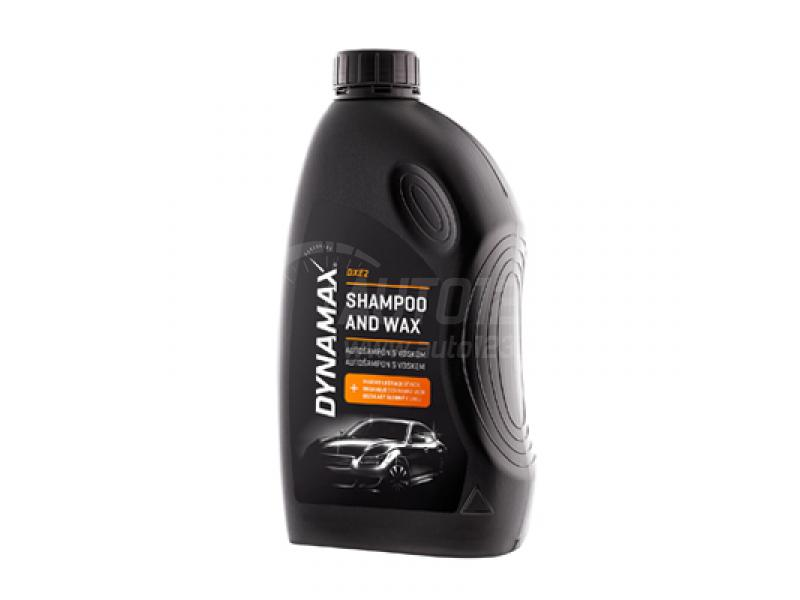 car_shampoo_and_waxx_800x600