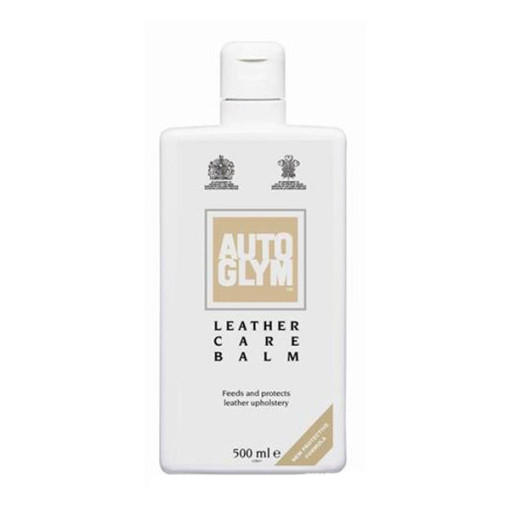 _vyr_18AG-leather-care-balm-1
