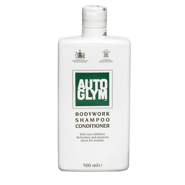 _vyr_1Autoglym-Bodywork-Shampoo-Conditioner
