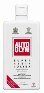 _vyr_27superresinpolish-500-ML