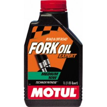 101139_Fork Oil Expert medium_1L-220x220