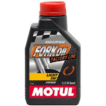 360x360_10466_motul light