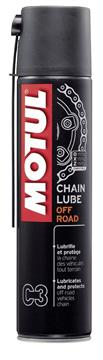 360x360_11957_motul-c3-chain-lube-off-road-400ml_i408213