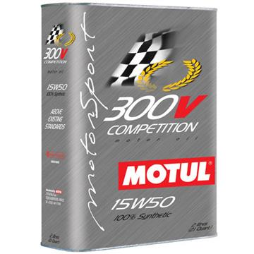 360x360_11935__vyr_117motul_300V_competition_sae_15w50_synthetic_engine_oil_2_liter_1