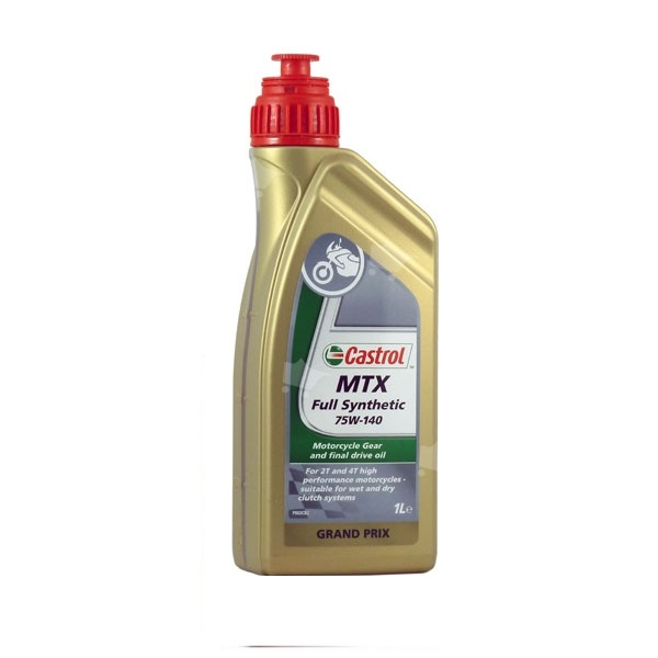 Castrol_MXT_Full_Synthetic_75W-140_1L-500x500