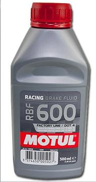 360x360_12063_Motul-RBF600-Brake-Fluid-EP3-Civic-CUP