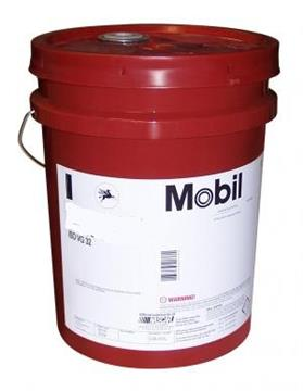 360x360_9468_MOBIL-DTE-OIL-LIGHT1.CJ9451