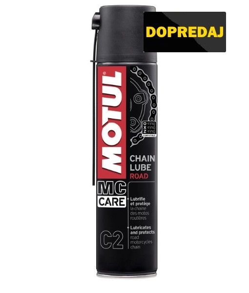 C2_CHAIN_LUBE_ROAD_0.400L_CORPO_2014