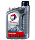 total-quartz-ineo-ecs-5w-30-1l