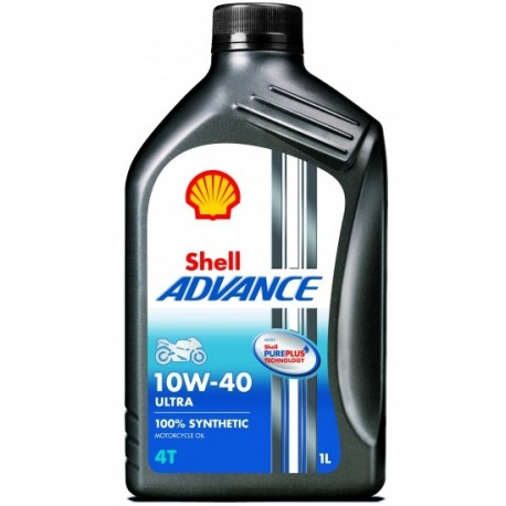 shell-advance-ultra-4t-10w40-1l