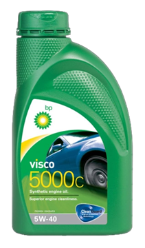 360x360_8248_BP-VISCO-5000C-5W-40-1-LITER1.CJ11671
