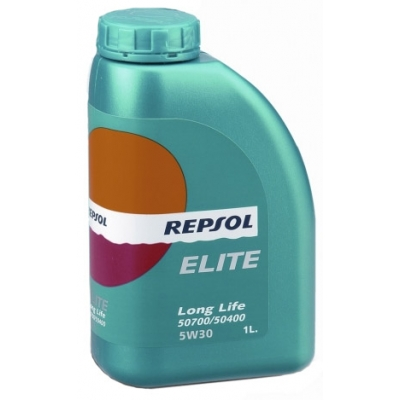 repsol-elite-long-life-507.00-504.00-5w30-1l