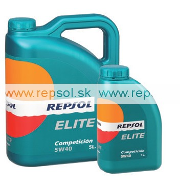 vyr_57_repsol_elite_evolution_fuel_economy_5w30