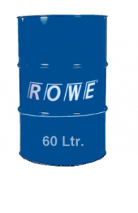 360x360_14889_60-Liter-Motoroel-ROWE-Hightec-Synt-RS-SAE-5W-40-i
