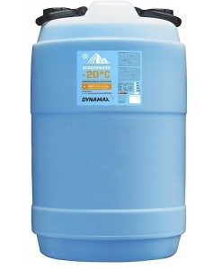 DYNAMAX SCREENWASH -20°C 50L