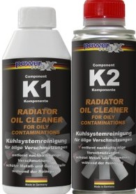 33336-1_Radiator-Oil-Cleaner-K1+K2_188ml-2