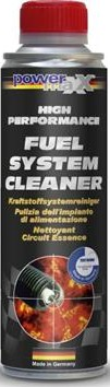 BlueChem FUEL SYSTEM CLEANER 0,3L