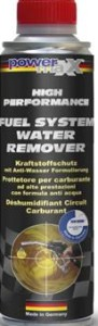 360x360_12868_fuel system water remover