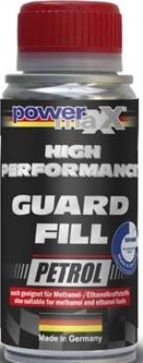 Guard Fill Petrol 75ml - Bluechem