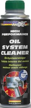 360x360_12906_oil system cleaner