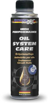 360x360_12912_oil system care