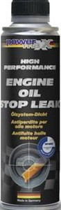 ENGINE OIL STOP LEAK 0,3 L - BlueChem
