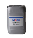 mobil-machine-tool-long-life-coolant-20l-345-p