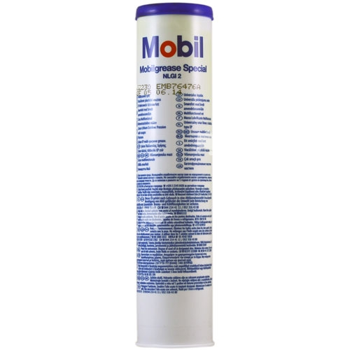 Mobil_Mobilgrease_Special_400g-500x500