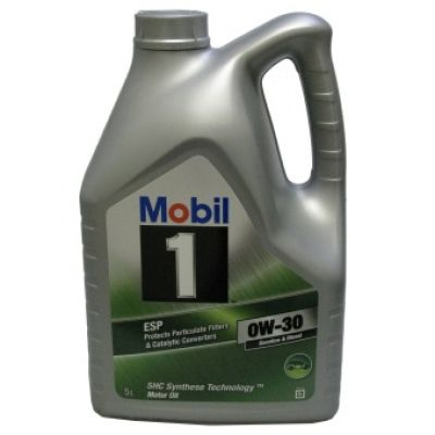 mobil-1-esp-0w-30-as-34276186-2824-68167243-1-feed