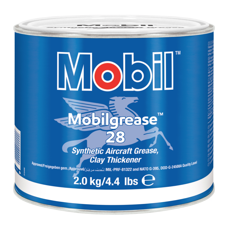 mobilgrease-28-4-x-2-kg-cans-free-shipping-6