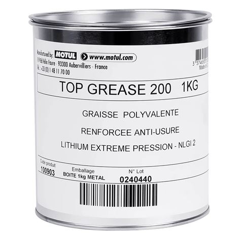 0008058_motul-top-grease-200-1kg_475