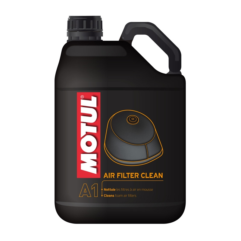 Cleans-all-types-of-foam-air-filters.-Effectively-removes-dust-mud-sand-oils-for-better-carburation.-Unlike-petrol-this-product-does-not-warp-and-does-not-harden-the-filter.