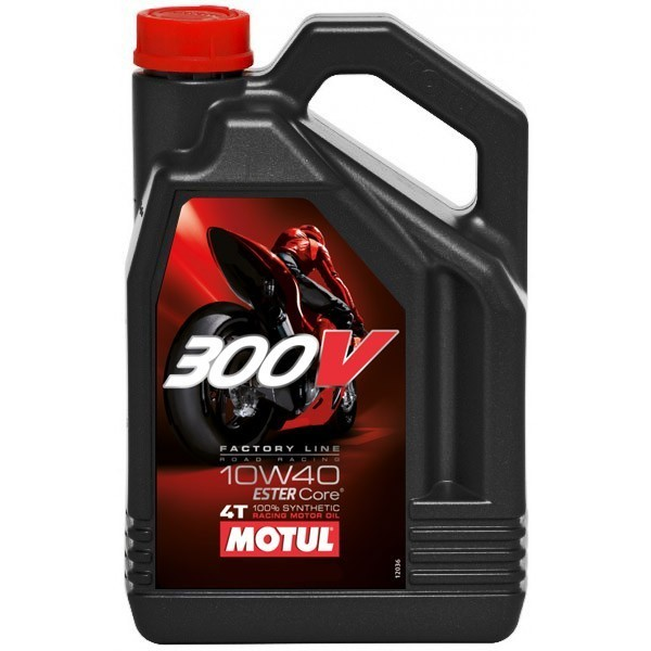 MOTUL-300V-4T-FL-ROAD-RACING-10W40
