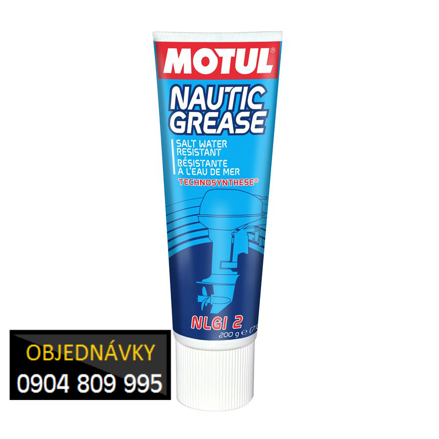 nautic-grease_tube_200g