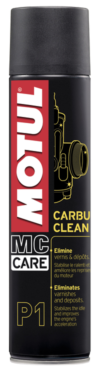 P1_CARBU_CLEAN_SPRAY_0.400L_CORPO_2014