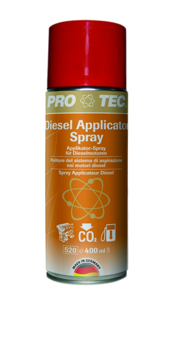 diesel_applicator_spray