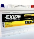 exide-equipment-12v-80ah-et550