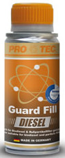 guard_fill_diesel
