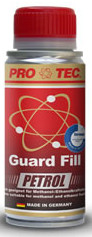 PRO-TEC Guard Fill Petrol 75 ml